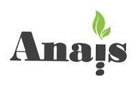 Anais Cafe