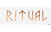 Ritual Specialty Coffee