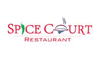 Spice Court
