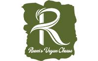 Reems Vegan Cheese