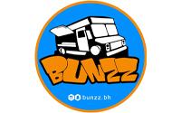 Bunzz Food Truck