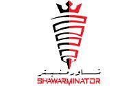Shawarminator