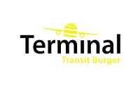 Terminal Transit Burger