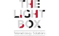 The Light Box Teleradiology