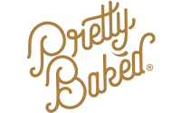 Pretty Baked
