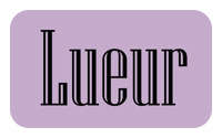 Lueur Beauty Sleep