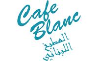Cafe Blanc