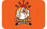 Extra Chicken Adliya