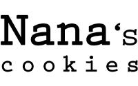 Nana's Cookies