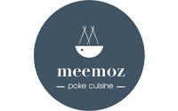 Meemoz Poke Cuisine