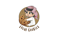 Local Made Cookies