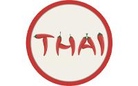 Thai Bh Food