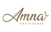 Amna Patisserie