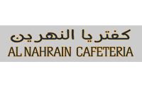 Al Nahrain Cafe