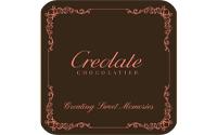 Creolate
