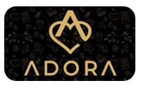 Adora Cafe