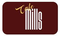 Mills Cafe