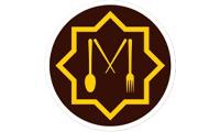 Golden Marsa Restaurant