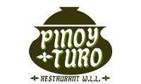 Pinoy Turo Restaurant