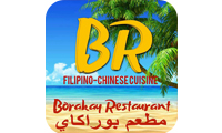 Borakay Restaurant