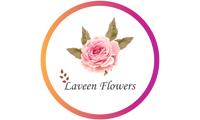 Laveen Garden Flower