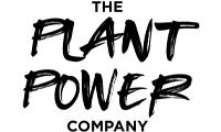 The Plant Power Company