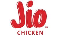 Jio Chicken