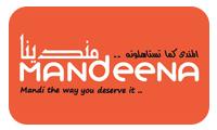 Mandeena