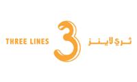 3Lines Restaurant