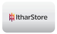 Ithar General Trading