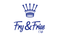 Fry and Fries
