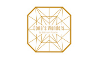 Dona's Wonders