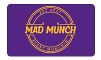 Mad Munch
